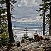 2011_Tahoe-269