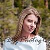 2011_Tahoe-188