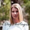 2011_Tahoe-147