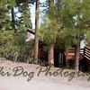 2011_Tahoe-110