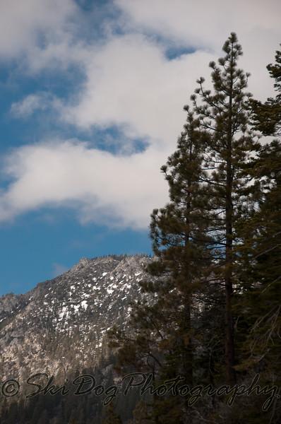 2011_Tahoe-281