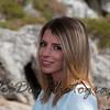 2011_Tahoe-237