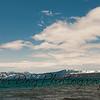 2011_Tahoe-124