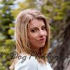 2011_Tahoe-136