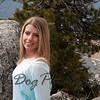 2011_Tahoe-170