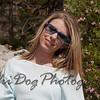 2011_Tahoe-185