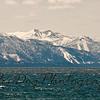 2011_Tahoe-120