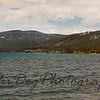 2011_Tahoe-123