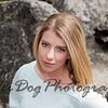 2011_Tahoe-157