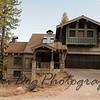 2011_Tahoe-108