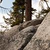 2011_Tahoe-263