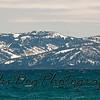 2011_Tahoe-121