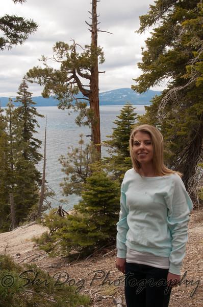 2011_Tahoe-134