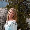 2011_Tahoe-171