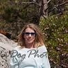 2011_Tahoe-182