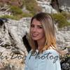 2011_Tahoe-236