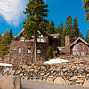 2011_Tahoe-117