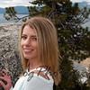 2011_Tahoe-169