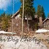 2011_Tahoe-116