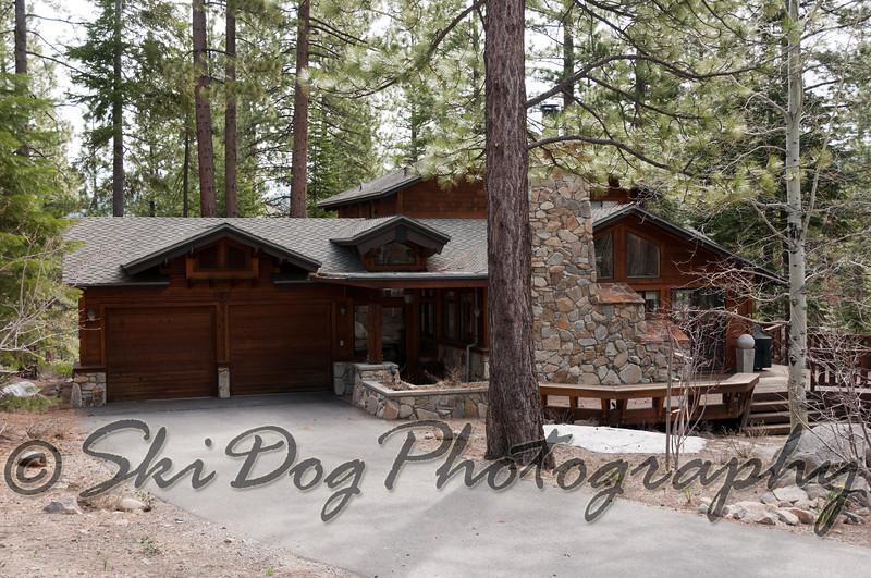 2011_Tahoe-106