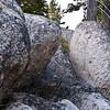 2011_Tahoe-265