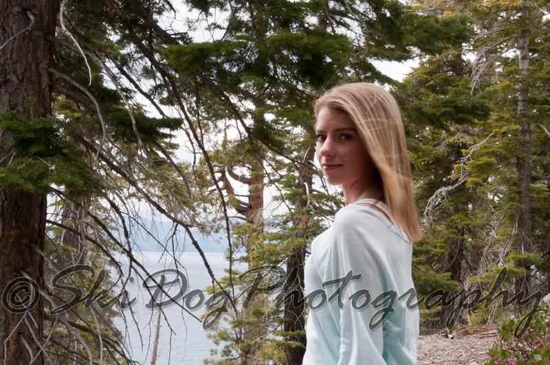 2011_Tahoe-133