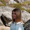 2011_Tahoe-230