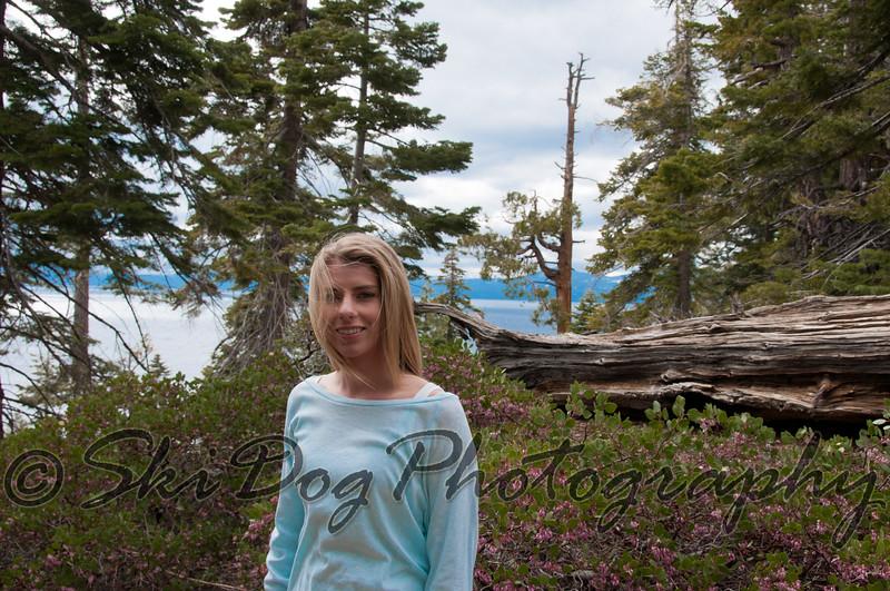 2011_Tahoe-130