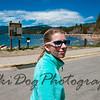 2011_Tahoe-128