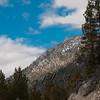 2011_Tahoe-280