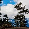 2011_Tahoe-276