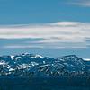 2011_Tahoe-126