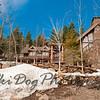 2011_Tahoe-118