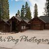 2011_Tahoe-115