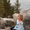 2011_Tahoe-159