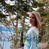 2011_Tahoe-132