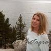 2011_Tahoe-164