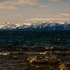 2011_Tahoe-119