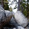 2011_Tahoe-266