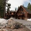 2011_Tahoe-112