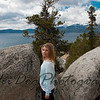 2011_Tahoe-173