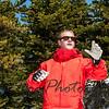 2012 May 13 Moxie-6449