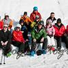 2012 Mar 4 Snow Performance-2227-2