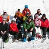 2012 Mar 4 Snow Performance-2224-2