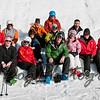 2012 Mar 4 Snow Performance-2225-2
