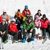 2012 Mar 4 Snow Performance-2228-2