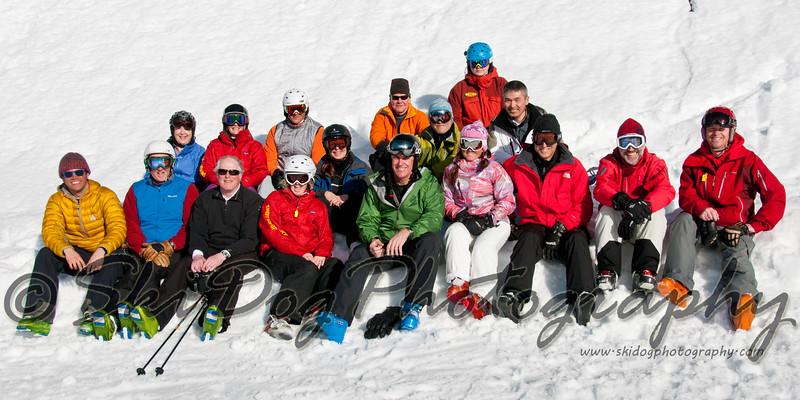 2012 Mar 4 Snow Performance-2219-2