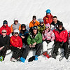 2012 Mar 4 Snow Performance-2220-2