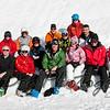 2012 Mar 4 Snow Performance-2221-2