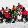 2012 Mar 4 Snow Performance-2223-2
